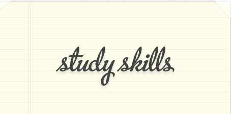 Study banner small %282%29
