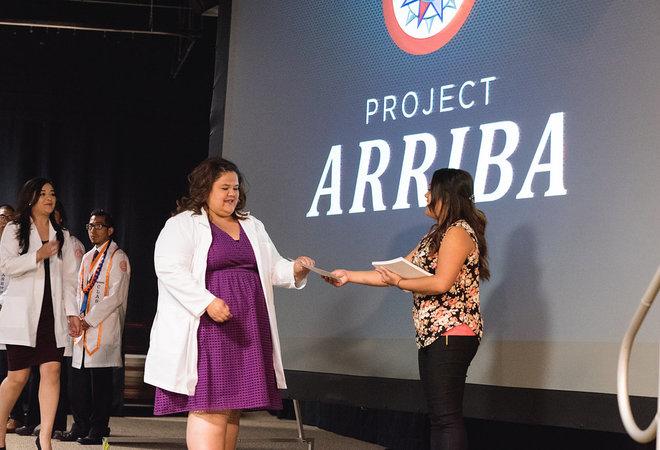 Vcp projectarriba web 47