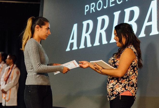 Vcp projectarriba web 50
