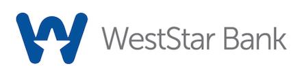 West star bank