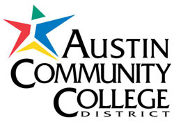 Austin community college %28logo%29