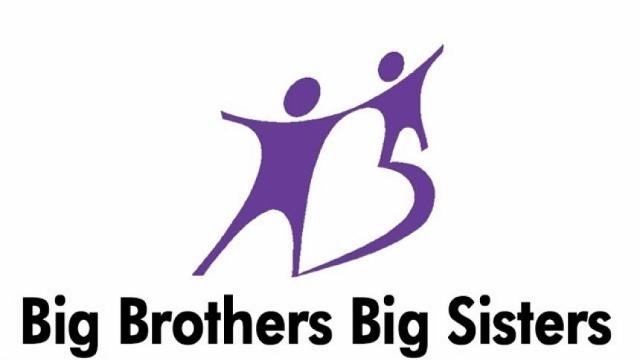 Big brothers big sisters1 %28640x360%29