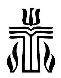 Presbyterian church logo. 2jpg