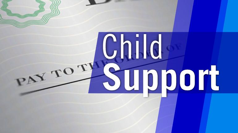 Child support jpg