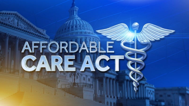 Affordable care act %28800x450%29