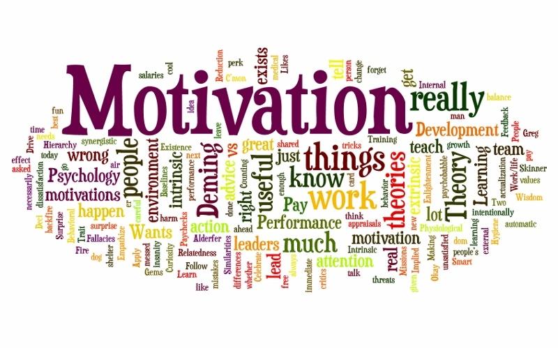 Motivation %28418x287%29 %28800x499%29