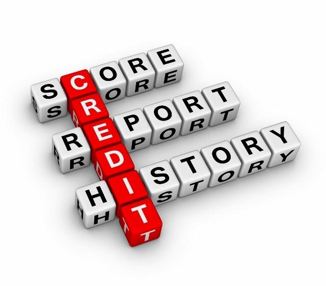 Understanding credit %28640x562%29
