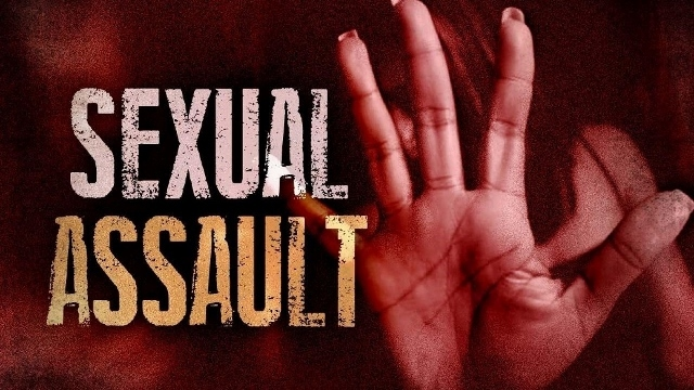 Sexual assault %28640x360%29