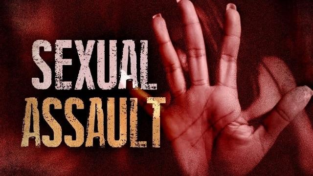 Sexual assault %28640x360%29