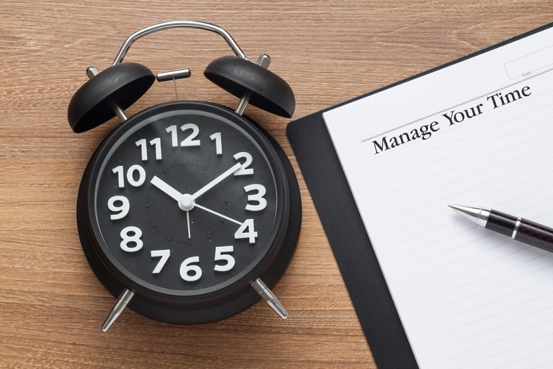 Time management %28800x534%29