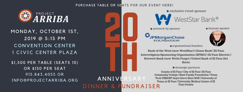 Copy of 6th annual dinner   fundraiser %282%29