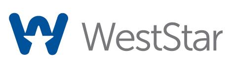 Weststar w w fc