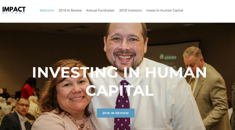 2018 Online Annual Report