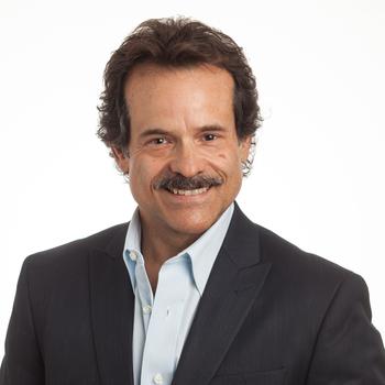 Eduardo A. Rodriguez, Esq.