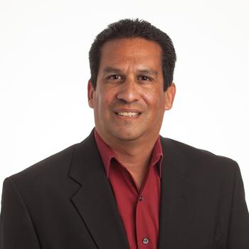 Sam Correa