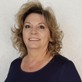 Patricia A. Marquez