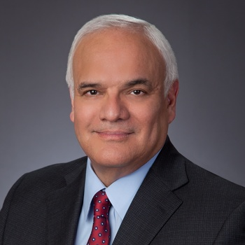 Victor Rueda