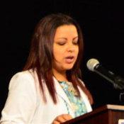 Margie Estrada