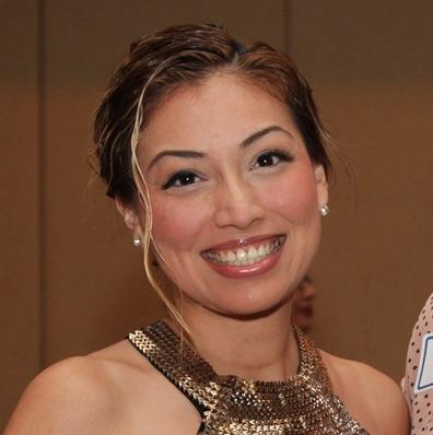 Zahori Estrada