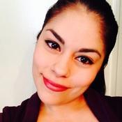 Christina Valdivia