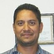 Rogelio Calvo
