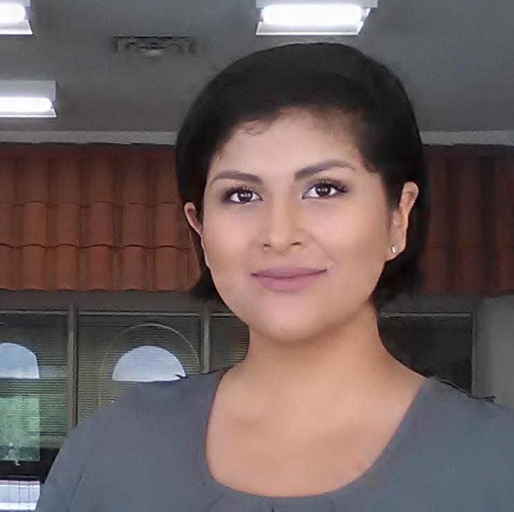 Christina Granillo