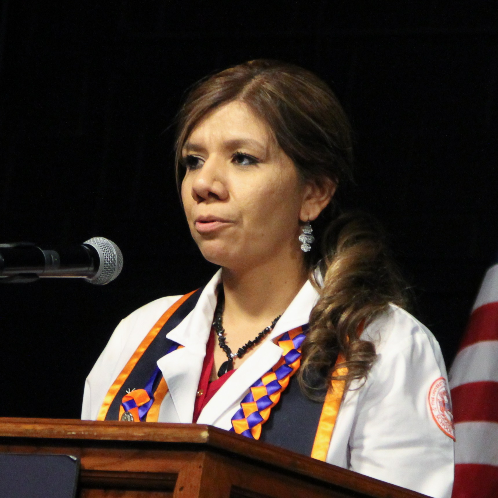 Gricelda Morales