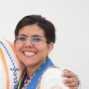 Jessica Oropeza