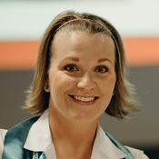 Jennifer Kuiper